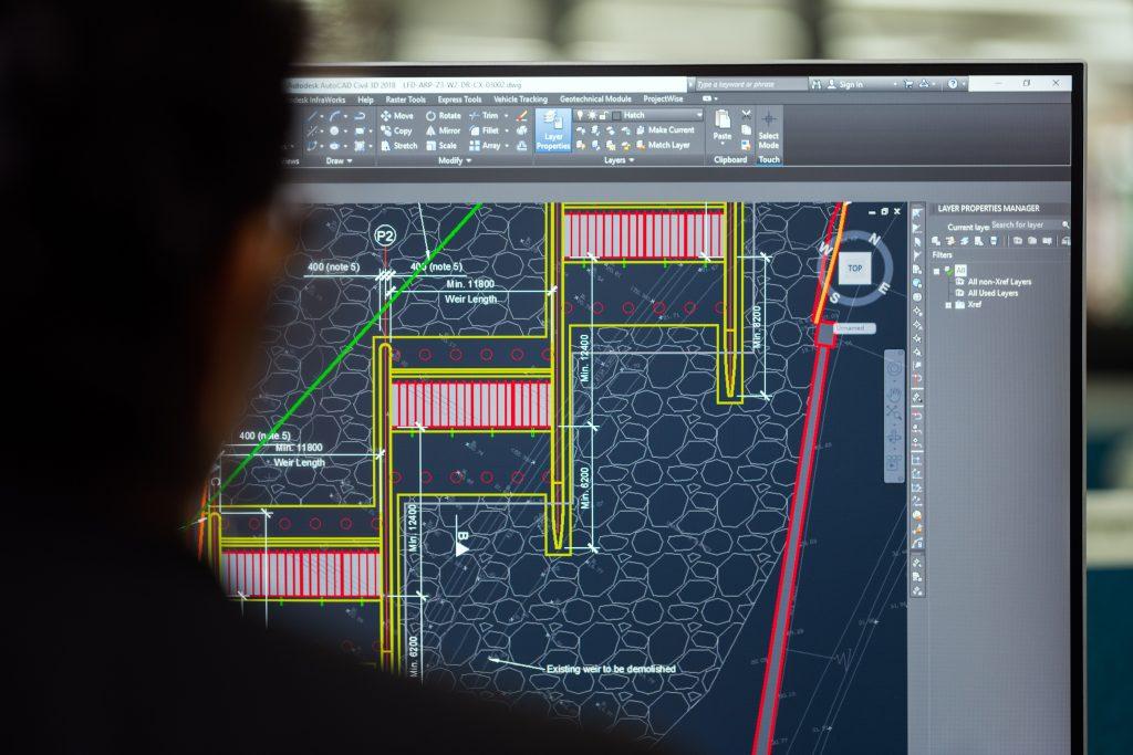 Autodesk Activity Spotlight
